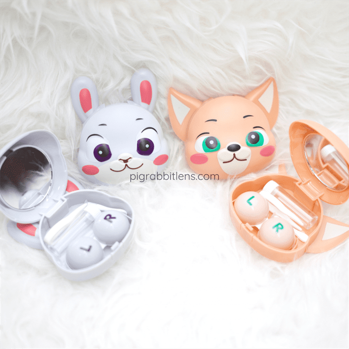 Big Travel Kit Zootopia Judy Hoops